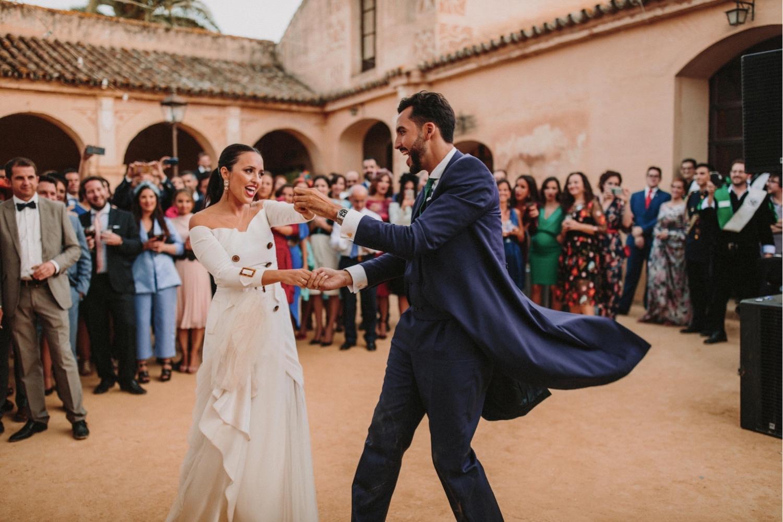66_wedding-ernestovillalba-anabel-diego-4467-ASE.jpg