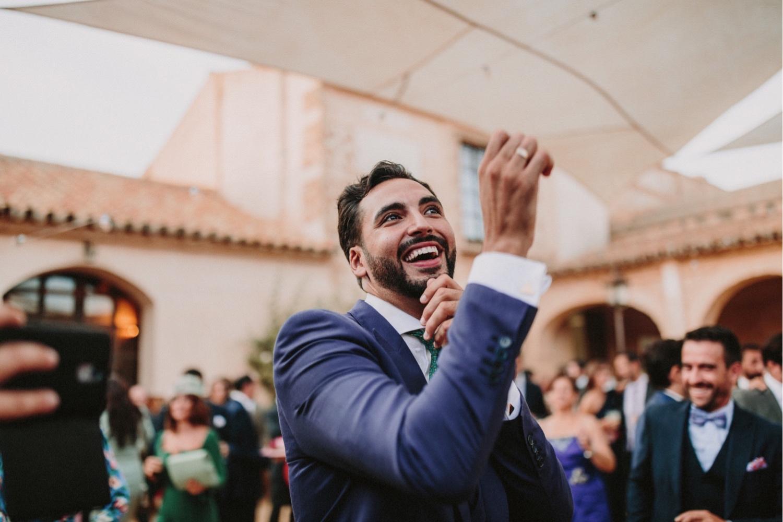 68_wedding-ernestovillalba-anabel-diego-4560-ASE.jpg