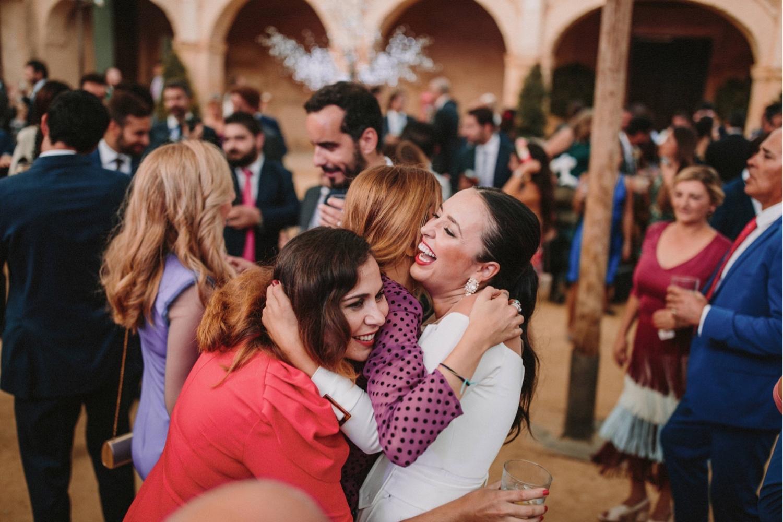 69_wedding-ernestovillalba-anabel-diego-4579-ASE.jpg