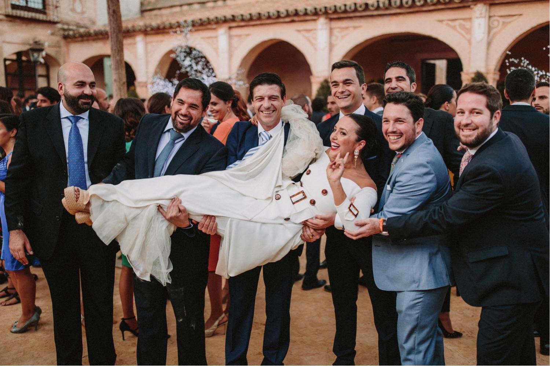 70_wedding-ernestovillalba-anabel-diego-4734-ASE.jpg