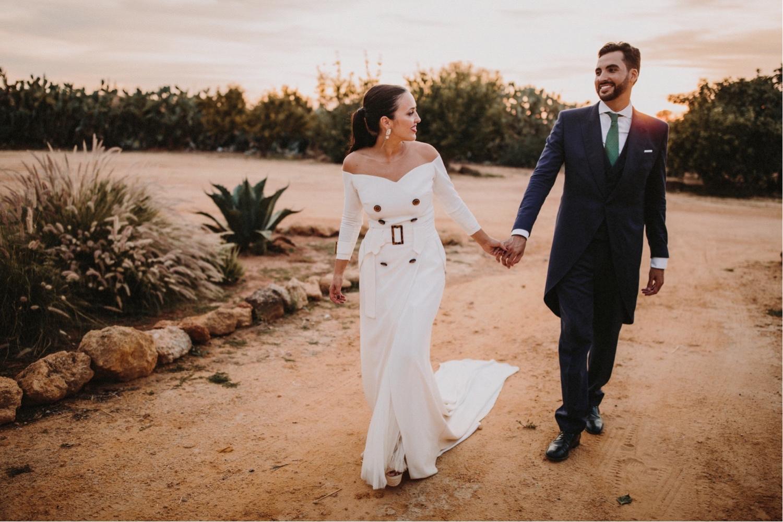72_wedding-ernestovillalba-anabel-diego-4867-ASE.jpg