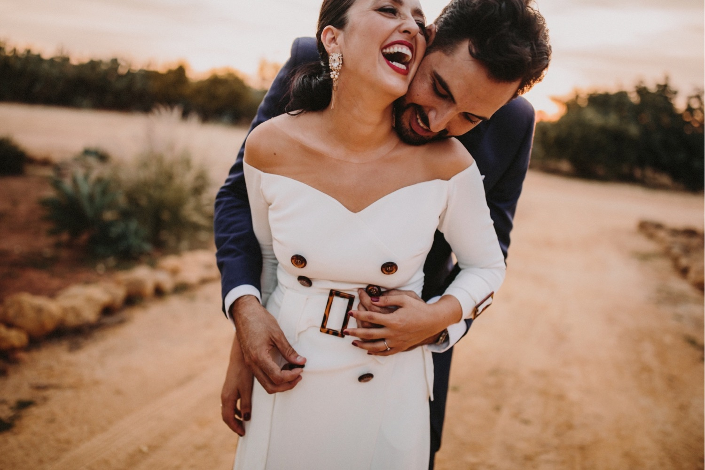 73_wedding-ernestovillalba-anabel-diego-4969-ASE.jpg