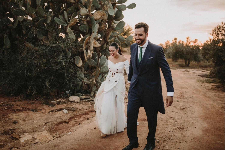 76_wedding-ernestovillalba-anabel-diego-5106-ASE.jpg