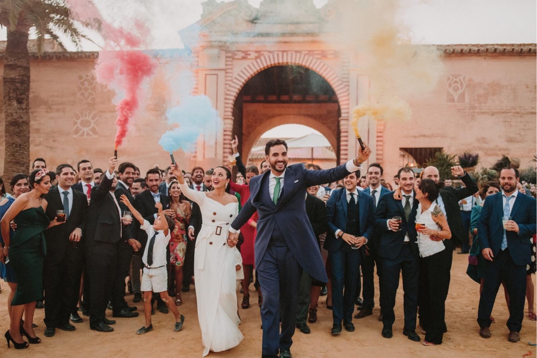 77_wedding-ernestovillalba-anabel-diego-5174-ASE.jpg