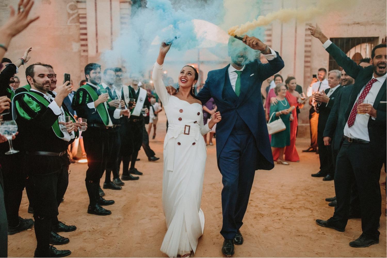 78_wedding-ernestovillalba-anabel-diego-5140-ASE.jpg