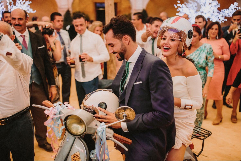 80_wedding-ernestovillalba-anabel-diego-5342-ASE.jpg
