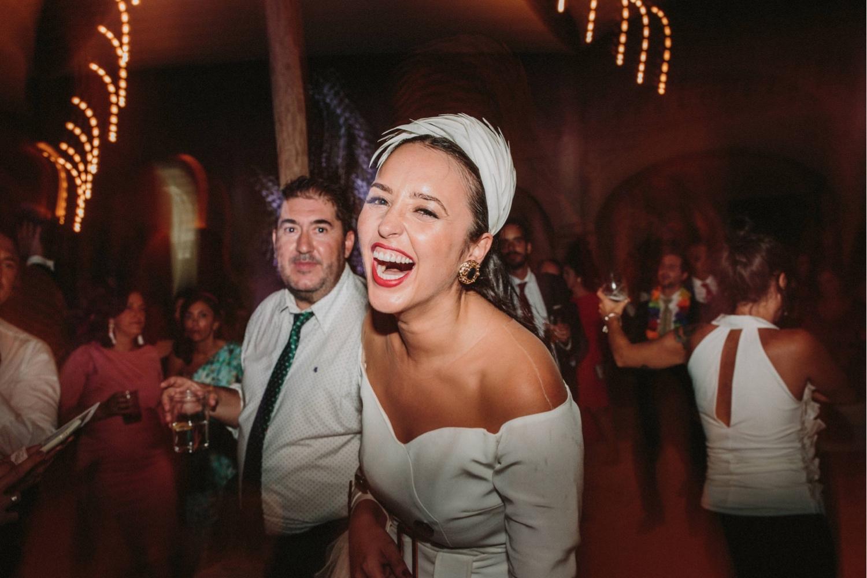 81_wedding-ernestovillalba-anabel-diego-5490-ASE.jpg