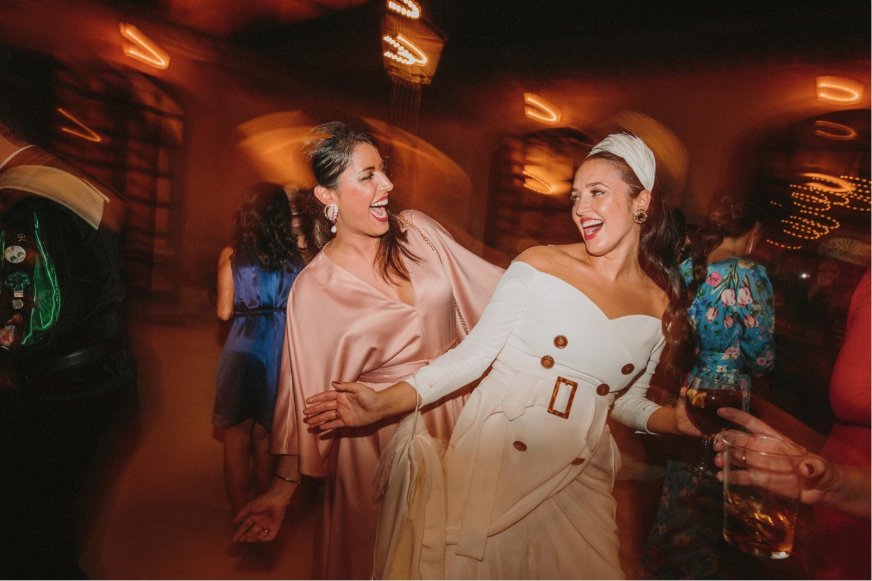 82_wedding-ernestovillalba-anabel-diego-5661-ASE.jpg