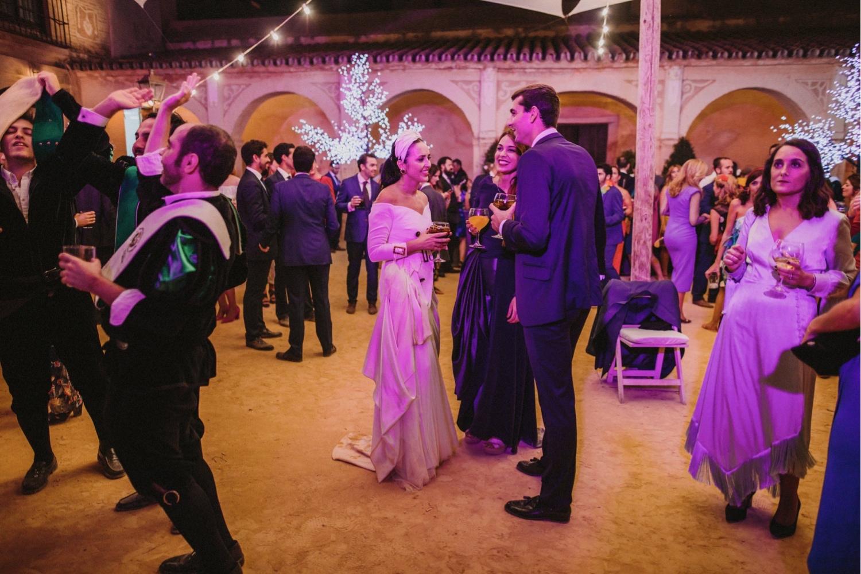 83_wedding-ernestovillalba-anabel-diego-5687-ASE.jpg