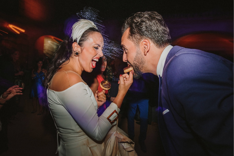 86_wedding-ernestovillalba-anabel-diego-6174-ASE.jpg