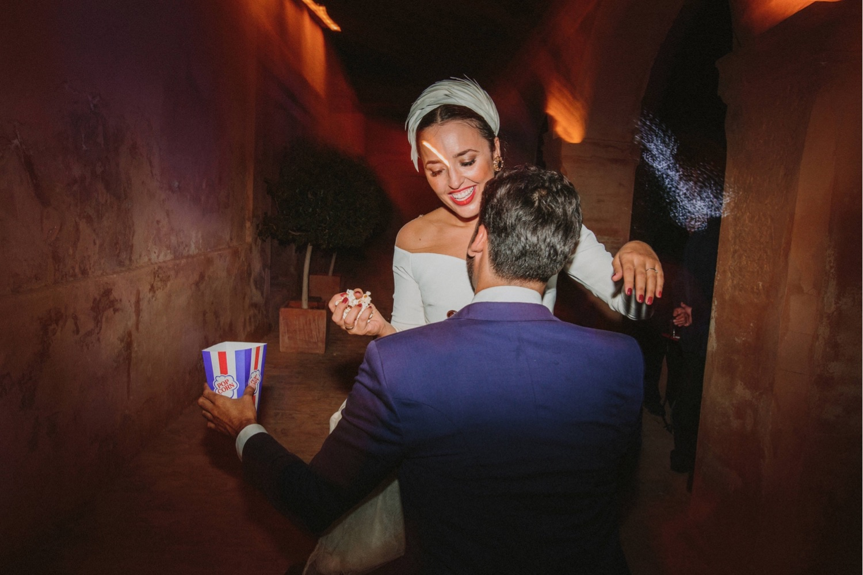 88_wedding-ernestovillalba-anabel-diego-6118-ASE.jpg