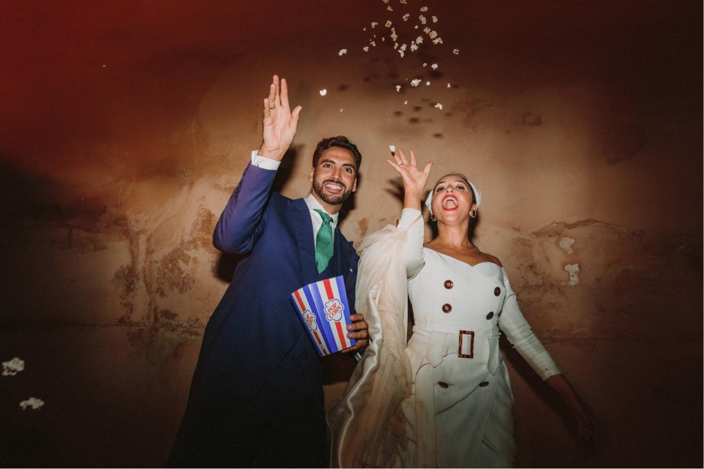 89_wedding-ernestovillalba-anabel-diego-6145-ASE.jpg
