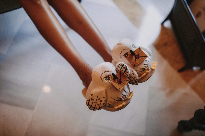 009_wedding-ernestovillalba-maria-daniel-0415-ASE.jpg