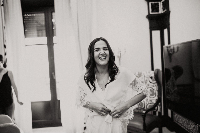 014_wedding-ernestovillalba-maria-daniel-0725-ASE.jpg