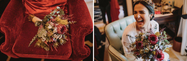 023_wedding-ernestovillalba-maria-daniel-1230-ASE_wedding-ernestovillalba-maria-daniel-1275-ASE.jpg