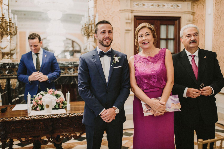 026_wedding-ernestovillalba-maria-daniel-1787-ASE.jpg