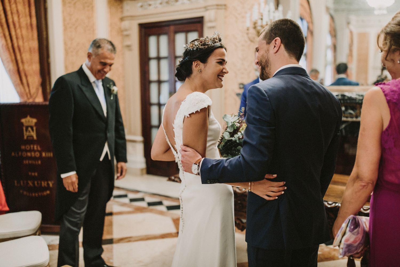 029_wedding-ernestovillalba-maria-daniel-1829-ASE.jpg