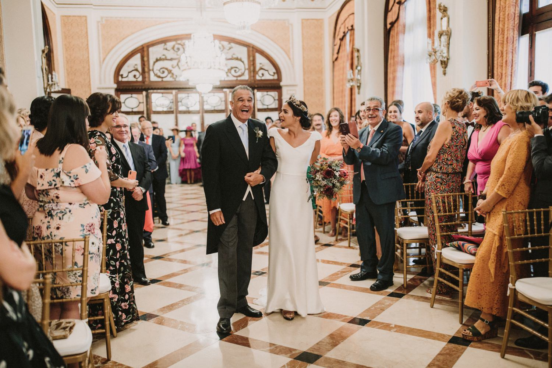 028_wedding-ernestovillalba-maria-daniel-1804-ASE.jpg