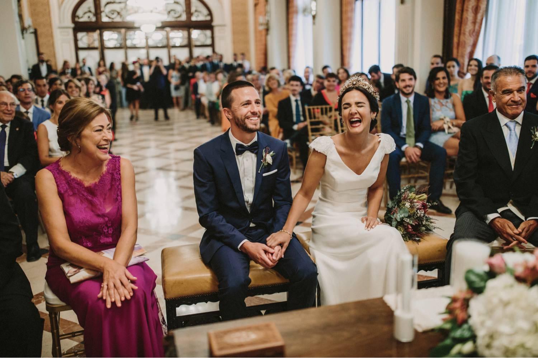 034_wedding-ernestovillalba-maria-daniel-2021-ASE.jpg