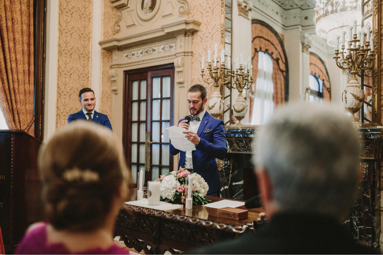 035_wedding-ernestovillalba-maria-daniel-2137-ASE.jpg