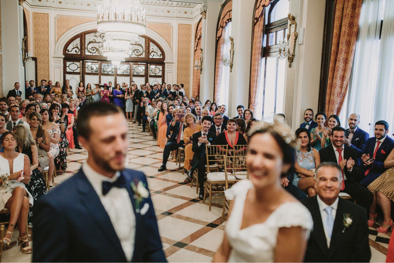036_wedding-ernestovillalba-maria-daniel-2297-ASE.jpg