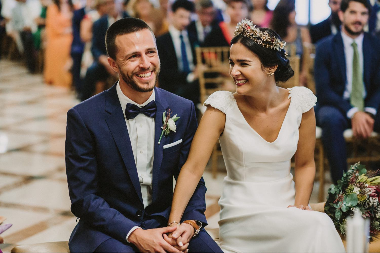 038_wedding-ernestovillalba-maria-daniel-2124-ASE.jpg