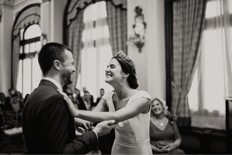 039_wedding-ernestovillalba-maria-daniel-2289-ASE.jpg