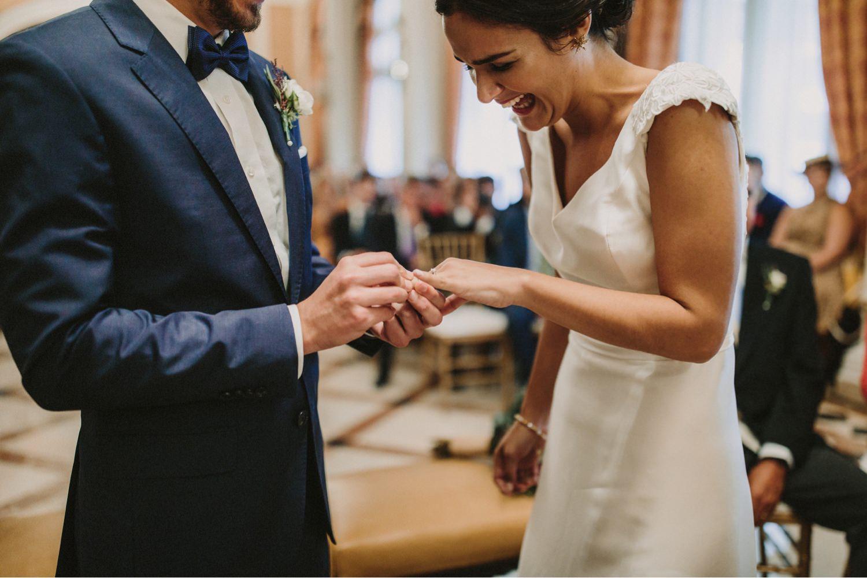 040_wedding-ernestovillalba-maria-daniel-2345-ASE.jpg