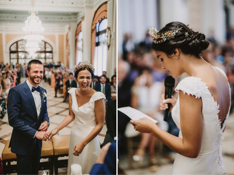 041_wedding-ernestovillalba-maria-daniel-2402-ASE_wedding-ernestovillalba-maria-daniel-2372-ASE.jpg