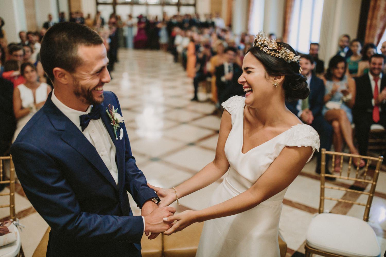 042_wedding-ernestovillalba-maria-daniel-2494-ASE.jpg