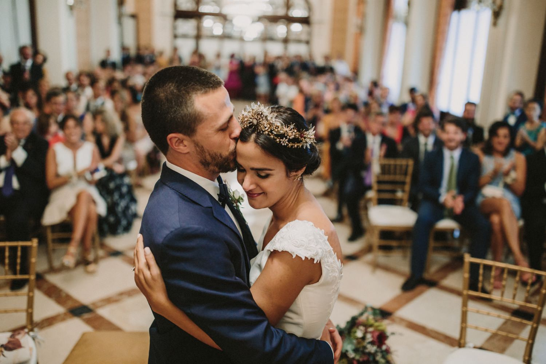 043_wedding-ernestovillalba-maria-daniel-2487-ASE.jpg