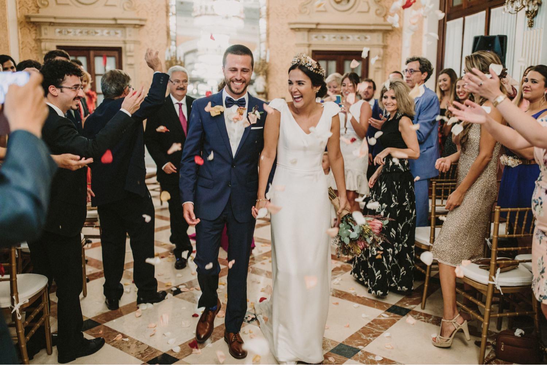 044_wedding-ernestovillalba-maria-daniel-2603-ASE.jpg