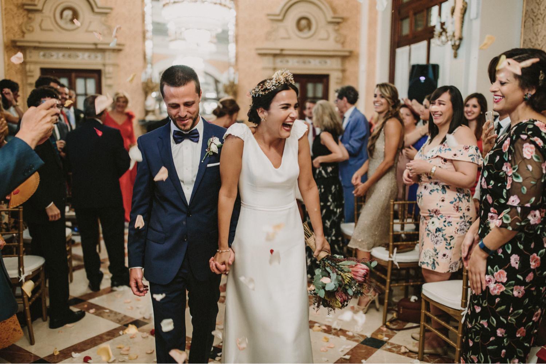 045_wedding-ernestovillalba-maria-daniel-2606-ASE.jpg