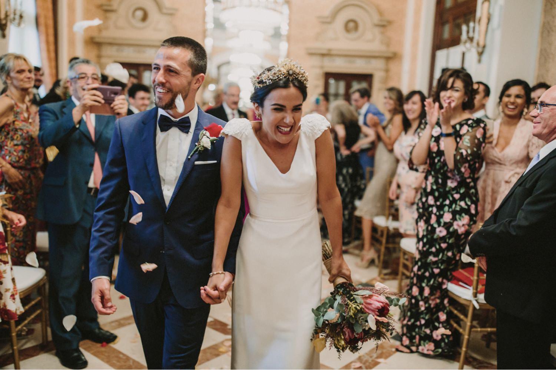 046_wedding-ernestovillalba-maria-daniel-2608-ASE.jpg