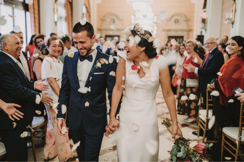 048_wedding-ernestovillalba-maria-daniel-2619-ASE.jpg