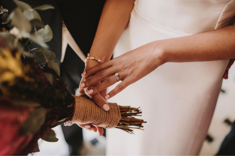 049_wedding-ernestovillalba-maria-daniel-2684-ASE.jpg