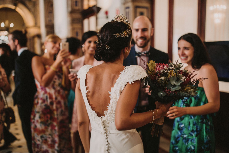 052_wedding-ernestovillalba-maria-daniel-2857-ASE.jpg