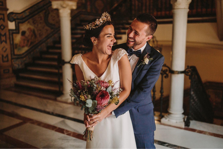 053_wedding-ernestovillalba-maria-daniel-2982-ASE.jpg