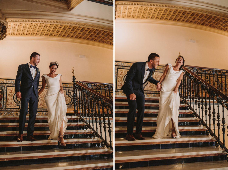 054_wedding-ernestovillalba-maria-daniel-3172-ASE_wedding-ernestovillalba-maria-daniel-3163-ASE.jpg