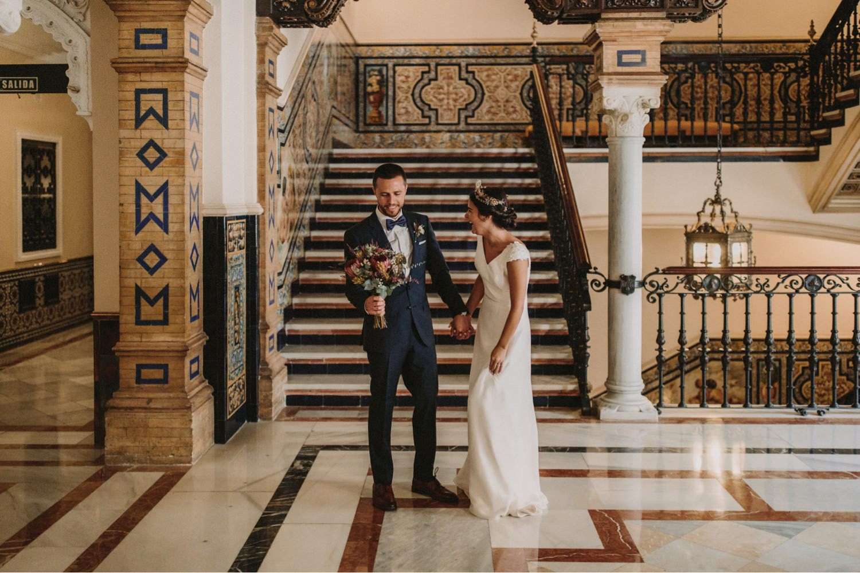055_wedding-ernestovillalba-maria-daniel-3238-ASE.jpg