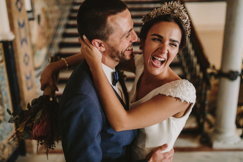 056_wedding-ernestovillalba-maria-daniel-3293-ASE.jpg