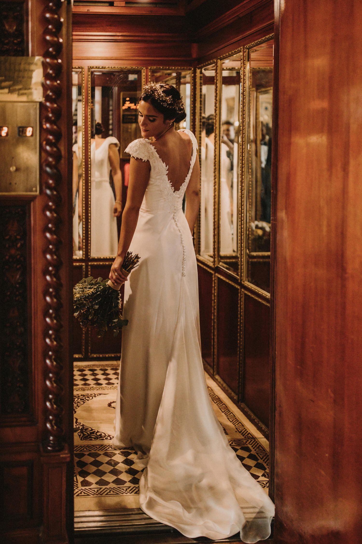 057_wedding-ernestovillalba-maria-daniel-3346-ASE.jpg