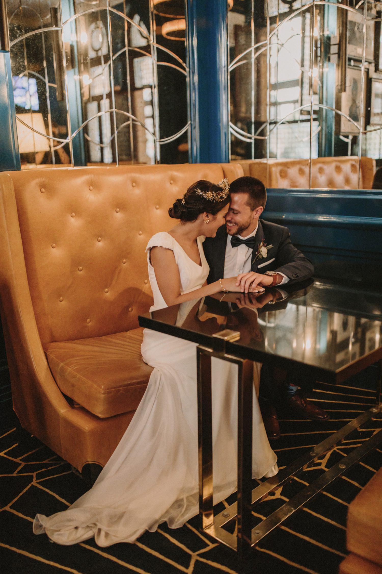 061_wedding-ernestovillalba-maria-daniel-3631-ASE.jpg