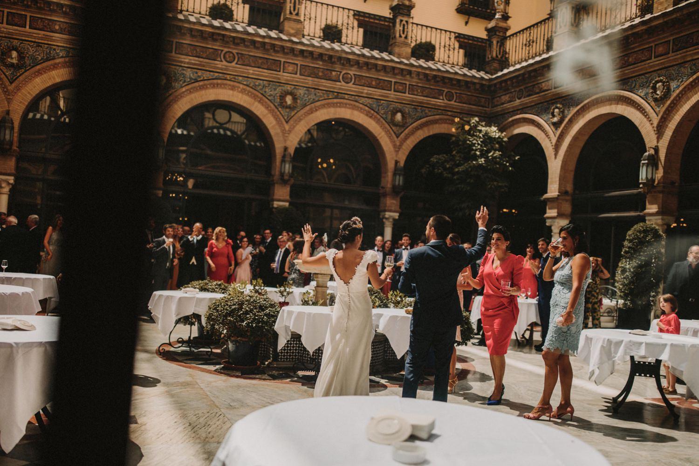 065_wedding-ernestovillalba-maria-daniel-3913-ASE.jpg