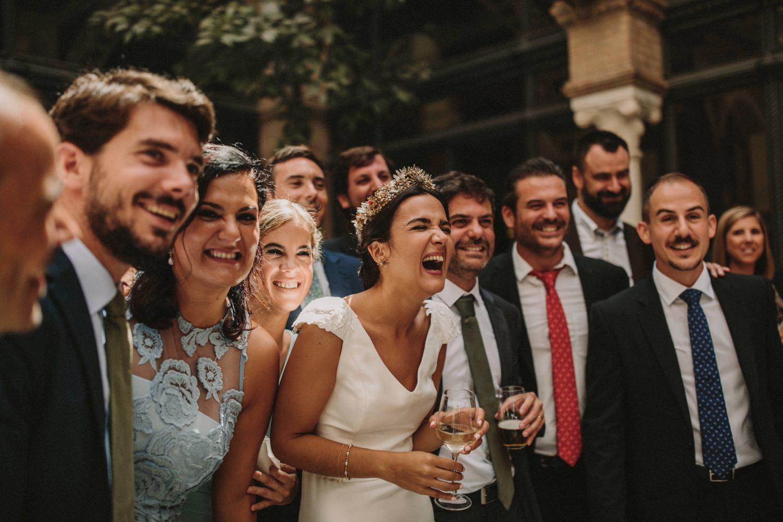 066_wedding-ernestovillalba-maria-daniel-4120-ASE.jpg