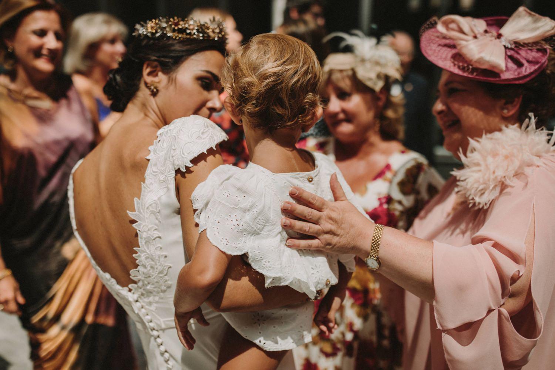 067_wedding-ernestovillalba-maria-daniel-4237-ASE.jpg