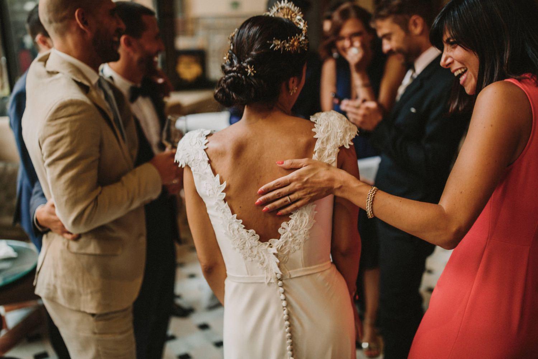 069_wedding-ernestovillalba-maria-daniel-4509-ASE.jpg