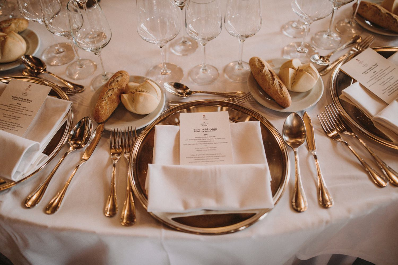 070_wedding-ernestovillalba-maria-daniel-4551-ASE.jpg