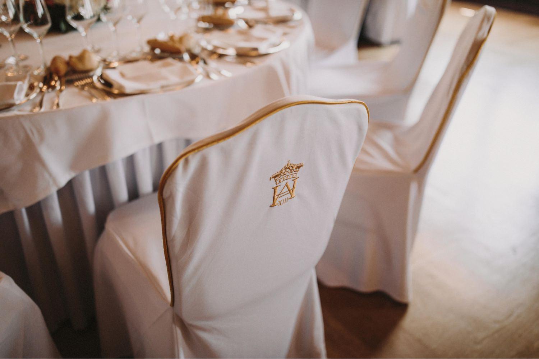 071_wedding-ernestovillalba-maria-daniel-4546-ASE.jpg