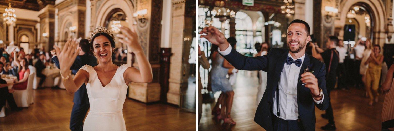 075_wedding-ernestovillalba-maria-daniel-4750-ASE_wedding-ernestovillalba-maria-daniel-4777-ASE.jpg
